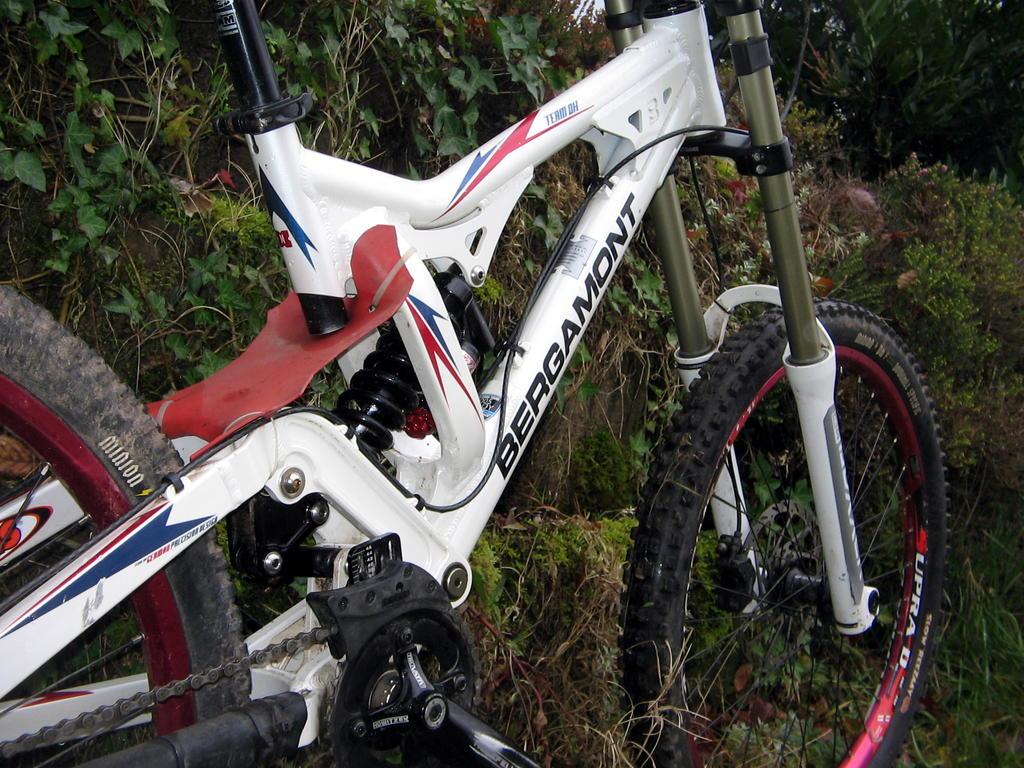 Destiny Fahrradtechnik